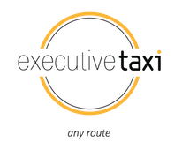 Athens Private Tours by executivetaxi – anyroute