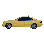 Athens yellow taxi private tours and transfers